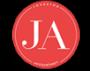 Johnston Accountancy